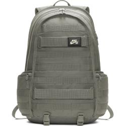 Nike Skateboarding - Nk Sb Rpm Backpack - - Laptoptaschen