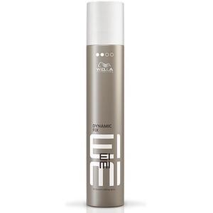 Wella Professionals EIMI Dynamic Fix 45 Seconds Styler Modellier Haar Spray 500