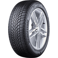 Bridgestone Blizzak LM005 215/50 R17 95V