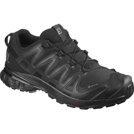 Salomon XA PRO 3D V8 GTX W black/black/phantom 42 2/3