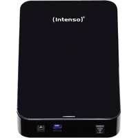 Intenso Memory Center USB 3.0
