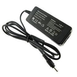 Netzteil 19V, 2.1A für SAMSUNG Ultra 5 Ultrabook