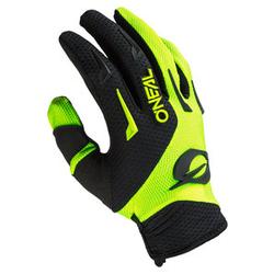 O'Neal Element Handschuh M