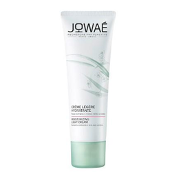 JOWAE leichte Feuchtigkeitscreme