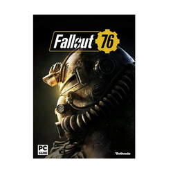 Fallout 76 (PC & Mac)