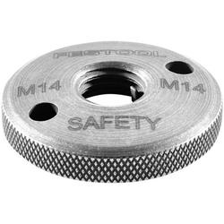 Festool Spannmutter UF-DSC/DSG-AG M14