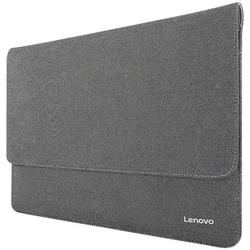 Lenovo Notebook Hülle Lenovo Ultra Slim - Notebook-Hülle - 25. Passend für maximal: 25,4cm (10 )
