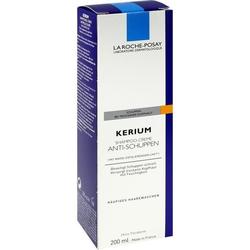 ROCHE POSAY KERIUM Creme-Shampoo trockene Haut