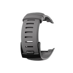 Armband - D4i Novo - Grau