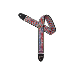 Gibson The Retro Strap RED