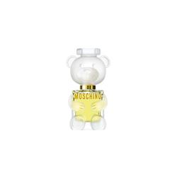 Moschino Toy 2 Eau de Parfum 30 ml