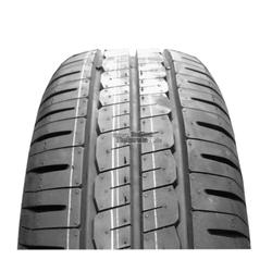 LLKW / LKW / C-Decke Reifen INFINITY ECO-VA 195/70 R14 101/99T