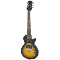 Epiphone Les Paul Express VS vintage sunburst