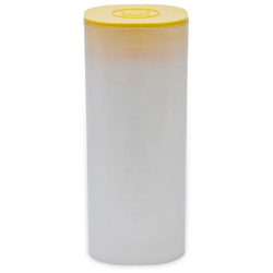 Tube für 10 x 1 Unze Gold Maple Leaf