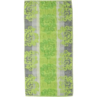 Handtuch (50x100cm) kiwi