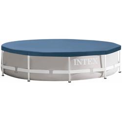 Intex Pool-Abdeckplane