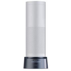 2in1-Powerbank für Amazon Echo 1 und USB-Geräte, 10.000 mAh, Tragegurt
