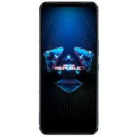 Asus ROG Phone 5 16 GB RAM 256 GB storm white