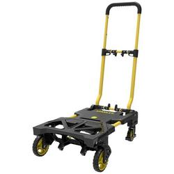 Stanley by Black & Decker SXWTD-FT585 Sackkarre Traglast (max.): 137kg