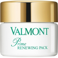 Valmont Prime Renewing Pack 50 ml