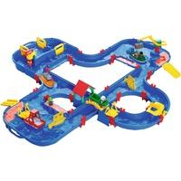 Aquaplay AquaPlay´nGo Wasserbahn 8700001660
