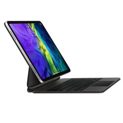 Apple Magic Keyboard iPad Pro 11