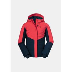 Schöffel Outdoorjacke Ski Jacket Brandnertal G 140