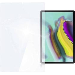 Hama Premium Displayschutzglas Samsung Galaxy Tab S5e, Samsung Galaxy Tab S6 , 1St.