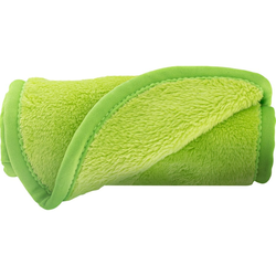 The Original Makeup Eraser Neon Green Makeup Eraser Cloth
