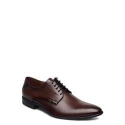 Lloyd Nik Shoes Business Formal Shoes Rot LLOYD Rot 43,44,42,45,41,44.5,40.5,46,46.5