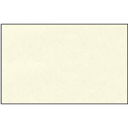 Elefantenhaut 110g/qm A4 VE=50 Blatt weiß
