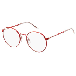 Tommy Hilfiger Brille TH1586 C9A