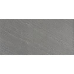 Dekorpaneele D-Black 315°, 0,74, (1-tlg) aus Echtstein