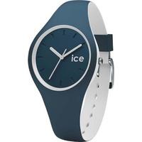 ICE-Watch Ice Duo 001487