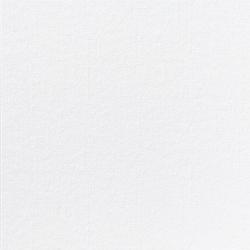 DUNI Tischdecke Dunicel weiß 84cm x 84cm