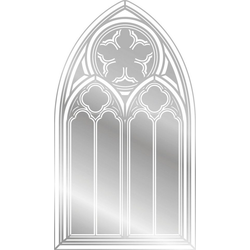 Dekospiegel Gotisch