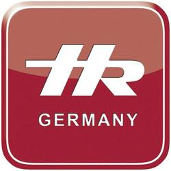 Herbert Richter 105 127 02 Kfz-Halter für E-Zigaretten (L x B x H) 185 x 120 x 50mm