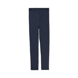 Sanetta Lange Unterhose lange Unterhose für Jungen 176