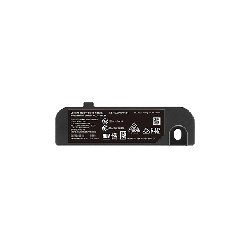 W-LAN Adapter USB Stick PANASONIC ET-WM300 ET-WM300