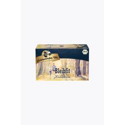 Goldmännchen Bio Bleibfit Kräuter 20 Teebeutel