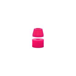 Bushings VENOM - Standard Hpf Bushings Pink (PINK)