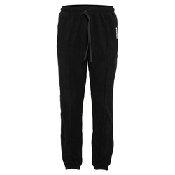 Worst Behavior Loose-fit-Jeans S (32)