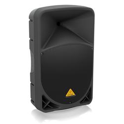 Behringer B115D 2-Wege Aktiv Lautsprecher