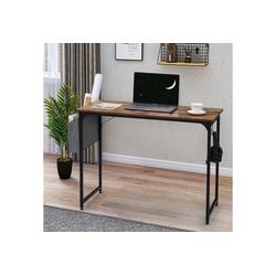 Fangqi Schreibtisch Computertisch