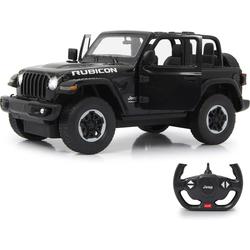 Jamara RC-Auto Jeep Wrangler JL 1:14 2,4 GHz