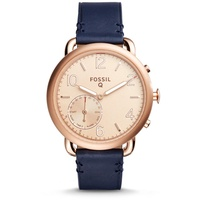 Fossil Q Tailor FTW1128P