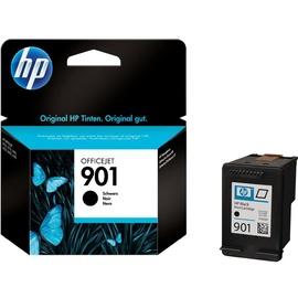 HP 901 schwarz (CC653AE)