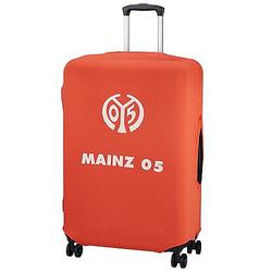 Mein Verein Mainz 05 Kofferhülle 77 cm - Mainz 05