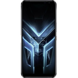 Asus ROG Phone 3 Strix Edition 256 GB black glare