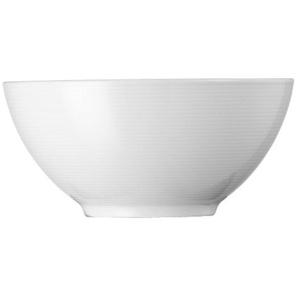 Thomas Loft Weiß Bowl rund 15 cm